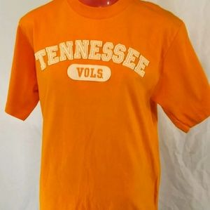 Other - Men's Tennessee Orange Tennessee Volunteers